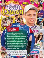 Teen Queen 2011-01