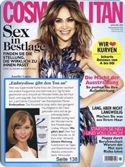 2014-01-cosmopolitan