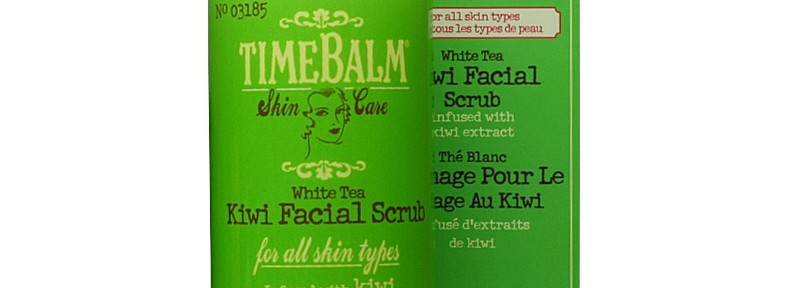 the-balm-tb096-no03185-kiwi-gel-facial-scrub-for-all-skin-types_6