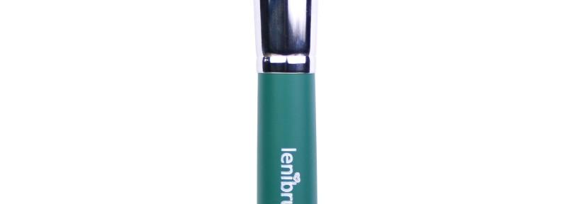 lenibrush LBF01 - Emerald Green