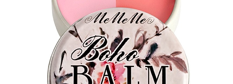 mememe-me098-lip-balm-boho-balm-cheek-lip-tint-pink-rouge