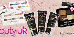 beautyukproducts