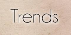 kategorie_trends