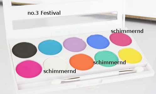 poshpalette-festival