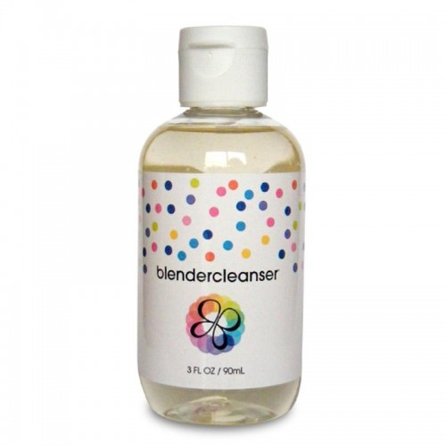 beautyblender-bb005-bottel-of-blendercleanser-3oz
