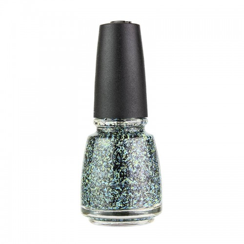 china-glaze-cg560-nagellack-on-the-horizon-flock-together