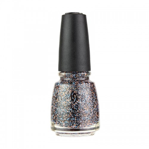 china-glaze-cg561-nagellack-on-the-horizon-party-fowl