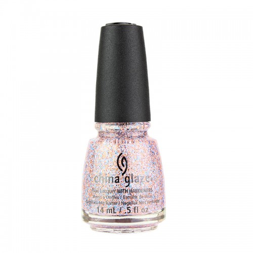 china-glaze-cg562-nagellack-on-the-horizon-all-a-flutter