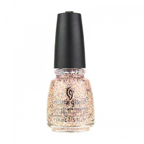 china-glaze-cg563-nagellack-on-the-horizon-light-as-a-feather