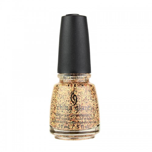 china-glaze-cg564-nagellack-on-the-horizon-youre-a-hoot