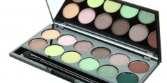 sleek-garden-of-eden-palette