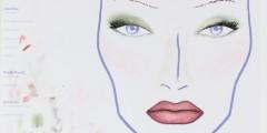 20140307_amu_green-gold_facechart