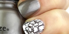 china-glaze-nagelsticker-loop-hole-fertig2