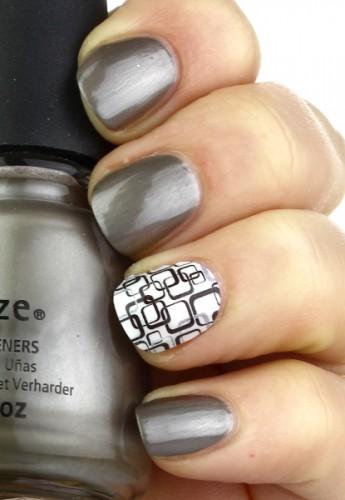 china-glaze-nagelsticker-loop-hole-fertig2