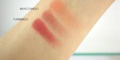 Sleek Blush By 3 Sugar Swatch