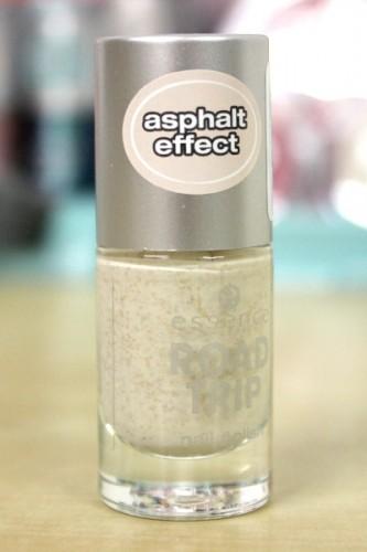 2014_06_27_road-trip-asphalt-effekt-1