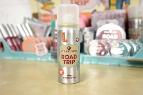 2014_06_27_road-trip-dry-shampoo