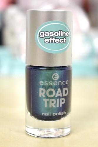 2014_06_27_road-trip-gasoline-effekt