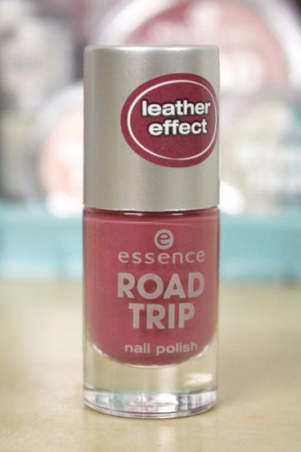 2014_06_27_road-trip-leather-effekt
