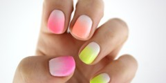 20140818_gradient_nails_finish_1