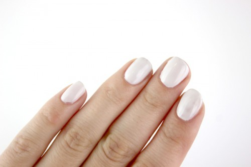Tutorial gradient nails nageldesign mit farbverlauf kosmetik4less - Nageldesign tutorial ...