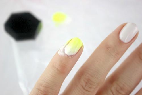 20140818_gradient_nails_step_5
