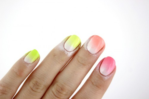 20140818_gradient_nails_step_6