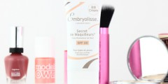 Anjas-top-5-embryolisse